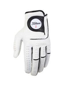 Titleist Women's Players Flex Golf Glove