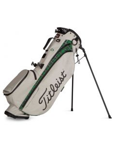 Titleist Shamrock Players 4 Stand Bag