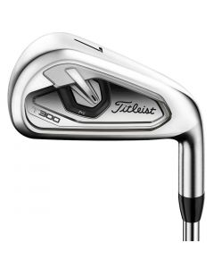Titleist Women's T300 Individual Iron