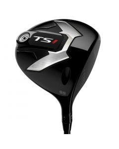 Custom Titleist TS1 Driver