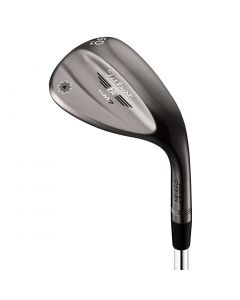 Titleist Vokey SM7 Brushed Steel Wedge