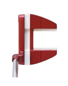 Tour Edge Bazooka Pro Red 2 Putter