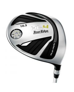 Tour Edge Women's HL4 Driver