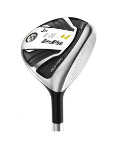 Tour Edge HL4 Fairway Wood