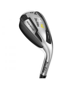 Tour Edge Women's HL4 Iron-Woods