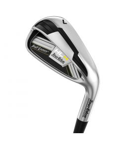 Tour Edge Women's HL4 Individual Iron