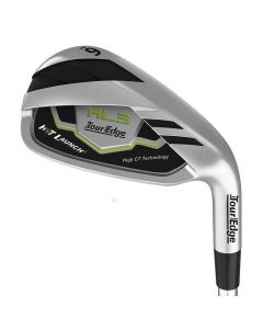 Tour Edge Women's Hot Launch 3 Wedge