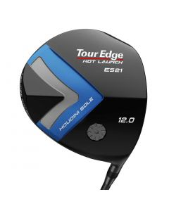 Tour Edge Hot Launch E521 Driver Hero