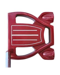 Tour Edge HP Series #11 Putter
