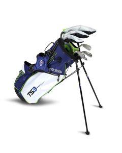 US Kids Golf Juniors Tour Series TS3 7-Piece Complete Set 57 Inch