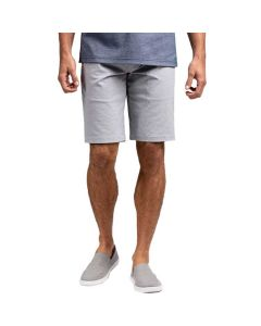 Travismathew All In Shorts Light Grey