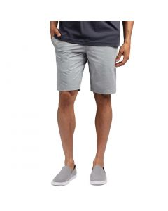 Travismathew Ashmore Shorts Grey
