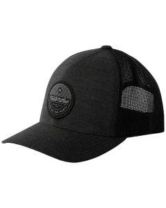 TravisMathew Brew It Up Hat