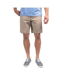 Travismathew Brewer Shorts Kahki