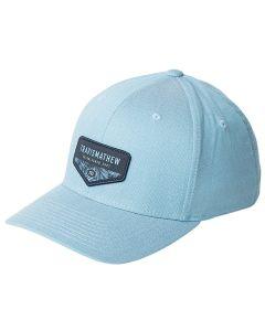 TravisMathew Lifeguard on Duty Fitted Hat
