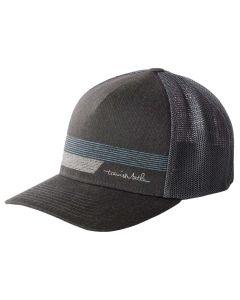 TravisMathew Main Sail Fitted Hat