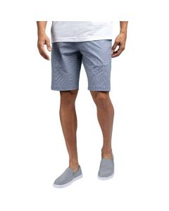 Travismathew Obviously Shorts Blue