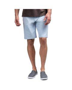 Travismathew Oh Yeah Shorts Blue