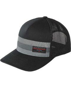 Travismathew Power Tan Hat Black