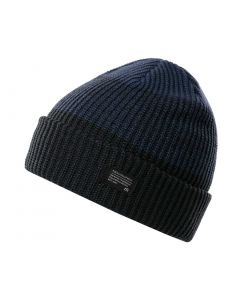 Travismathew Prevailing Winds_beanie Black