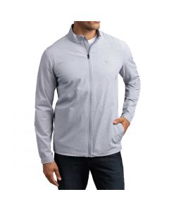 Travismathew Roda Soda Jacket Grey