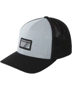 Travismathew Spice Night Hat Heatehr Grey