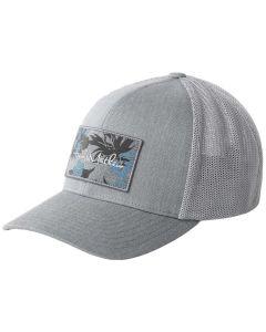 TravisMathew Sweet Talk Fitted Hat