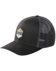 TravisMathew Time To Rum Fitted Hat