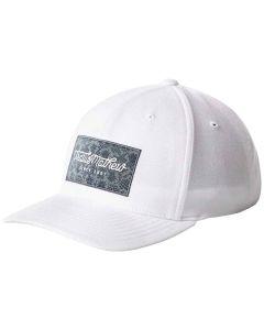TravisMathew Vitamin Sea Hat