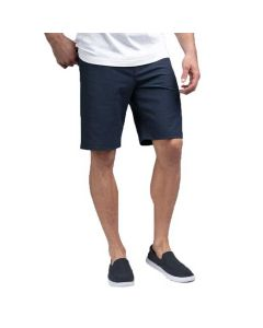 Travismathew Wake Up Shorts Navy
