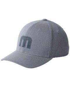 TravisMathew Waterfront Fitted Hat