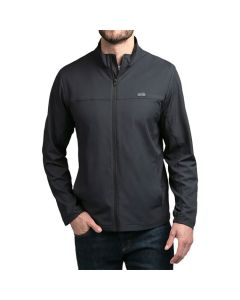 Travismathew Zucker Jacket Black