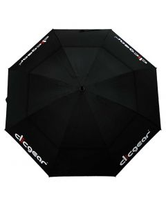 Clicgear Umbrella Black