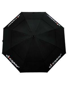 Clicgear Umbrella Black