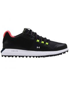 Under Armour HOVR Forge RC SL Golf Shoes Black