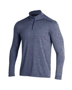 Under Armour Playoff Quarter Zip 2 0 Academy