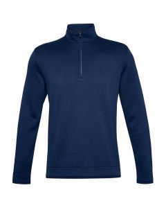 Under Armour Storm Sweater Fleece Pullover Academy