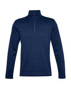 Under Armour Storm Sweater Fleece Pullover Academy