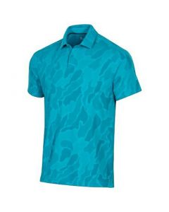 Under Armour Vanish Diverge Polo Escape
