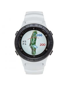 Voice Caddie A2 Hybrid Golf GPS Watch