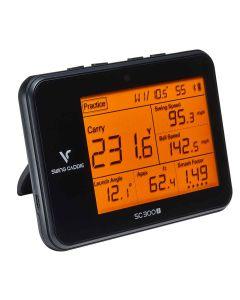 Voice Caddie Swing Caddie SC300i Launch Monitor