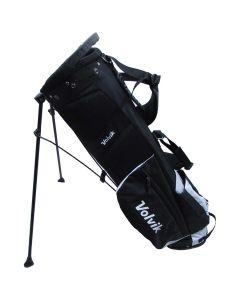 Volvik Ultralight Stand Bag