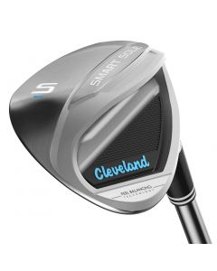 Cleveland Women's Smart Sole 3S Wedge