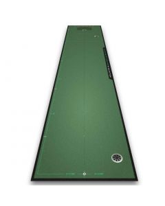 Wellputt Ultimate 16.5-Foot Fitting Mat