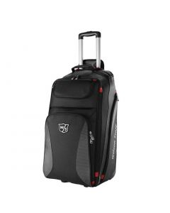Wilson Staff Wheeled Travel Bag