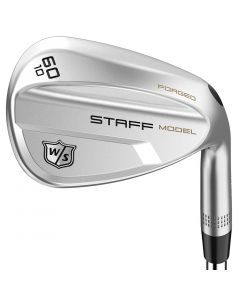 Wilson Staff Model Tour Grind Wedge Hero