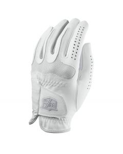 Wilson Staff Women's Grip Soft Golf Glove