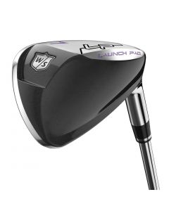Wilson Staff Women's Launch Pad Irons