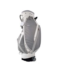 Xxio 2020 Womens Transport Cart Bag Front