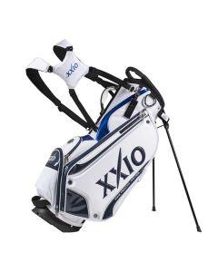 Xxio Premium Stand Bag Front